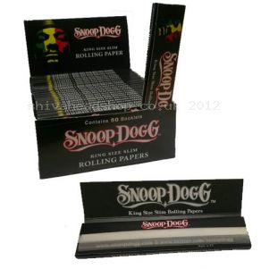 can you order rolling papers online Get the flavoured rolling paper  6pcs online at jumia kenya ➤ and other hornet cigarettes on jumia at the best price in kenya ➤ enjoy free delivery .