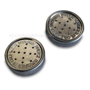 Mini Humidifiers - 2 Pack