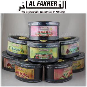 Al Fakher Molasses 200g