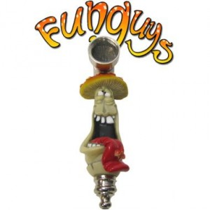Funguys