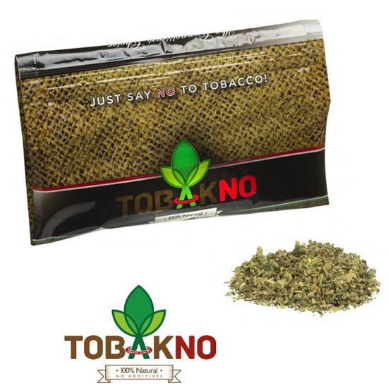 Tobakno
