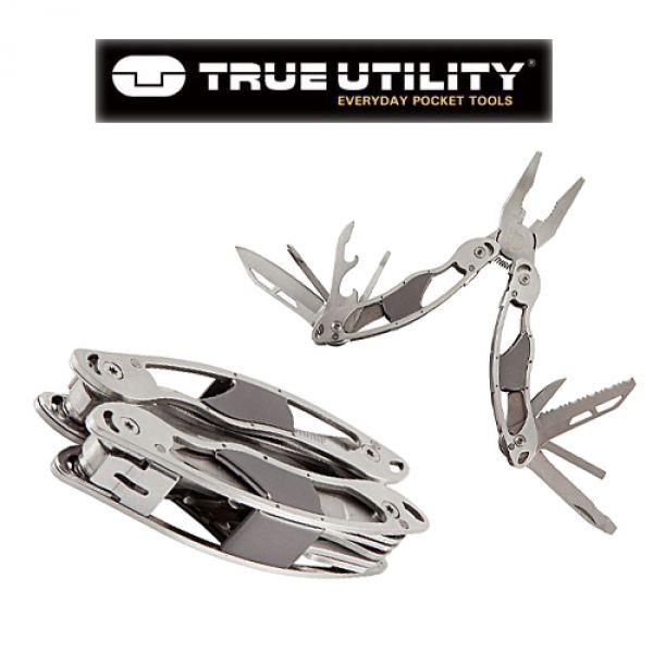 True Utility FrameWork