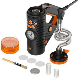 Which company Vaporizer is best storz and bickel