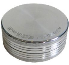 Small Space Case Grinder closedRe1