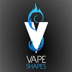 Vape Shapes