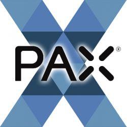 pax labs inc PAX Labs Inc. : Shiva