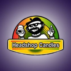 Headshop Candles