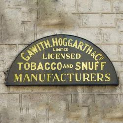 Gawith Hoggarth & Co