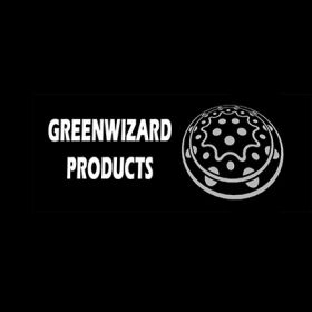 Greenwizard Products