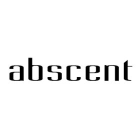 Abscent Design