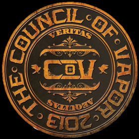 Council Of Vapour
