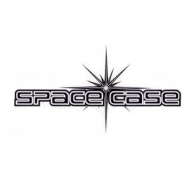 Space Case