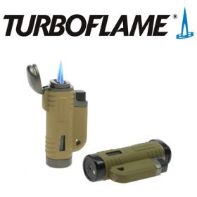 Turbo Flame