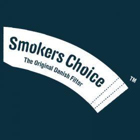 Smokers Choice