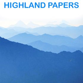 Highland Papers