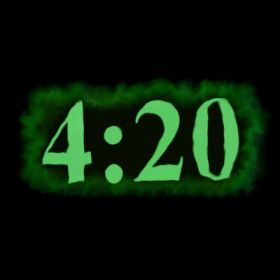 4:20 Papers