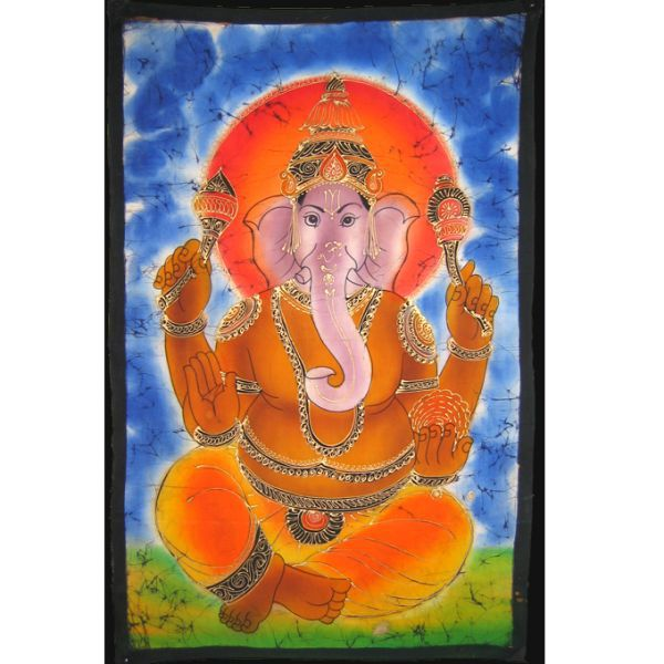 Ganesha online matchmaking