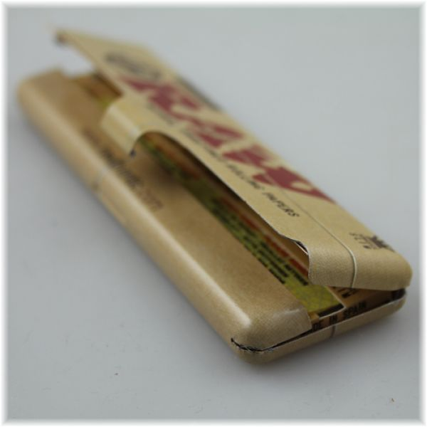 can you order rolling papers online Rolling papers cigar - find the cheapest buy rolling papers cigar compare products & check out the latest offers, discounts and get online little cigars give you same joy as expensive cigarettes price way cheaper roll your own.