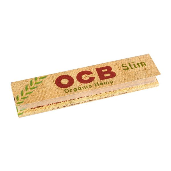 ocb rolling papers buy online in india £1 lines wholesalers featured on the trader buy rolling papers, bongs, chillum, blunts online in india buy rolling papers scoria ocb king size order ocb papers how.