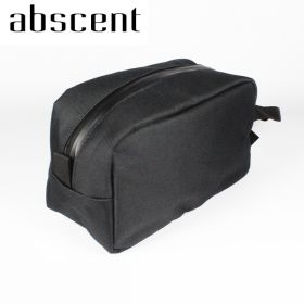 Abscent Odour Absorbing Toiletry Bag