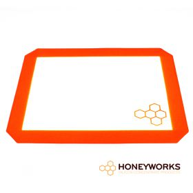 Honey Mat Large