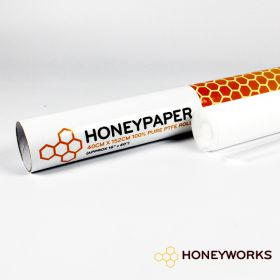 Honeyworks Honeypaper PTFE Roll