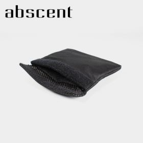 Abscent Odour Absorbing Pocket Protector
