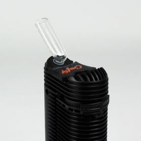 Easyflow Glass Mouthpiece For Crafty/Mighty