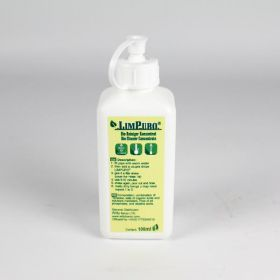LimPuro Bio Cleaner Concentrate 100ml