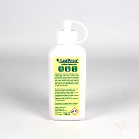 LimPuro Anti-Lime Concentrate 100ml