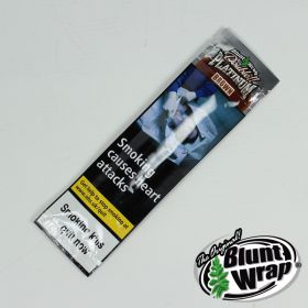 Double Platinum Blunts - BROWN (Chocolate)