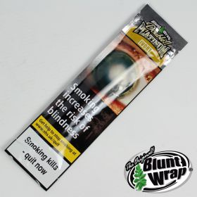 Double Platinum Blunts - IVORY (French Vanilla)