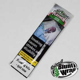 Double Platinum Blunts - JADE (Watermelon)