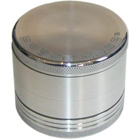 Space Case Sifter Grinder - Extra Small