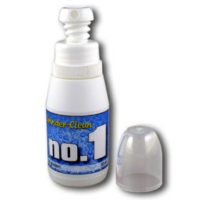 No.1 Grinder Cleaner