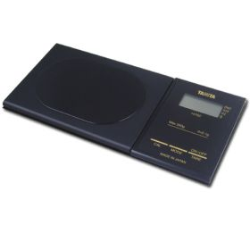 Tanita 1479Z Digital Scales  0.1g