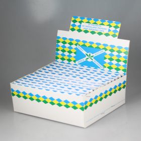 Highland Papers - Box of 24