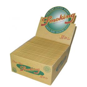 Smoking Eco Slim - Box of 50