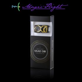 Magic Flight Muad-Dib Concentrate Box