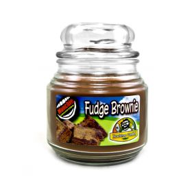 Headshop Candles (16oz) - Fudge Brownie