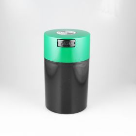Tight Vac Containers (Opaque) - 0.57 litre