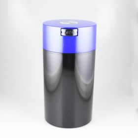 Tight Vac Containers (Opaque) - 1.3 litre