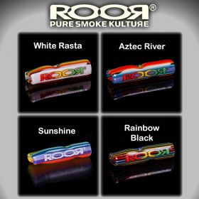 Roor Limited Edition Phuncky Feel Tip
