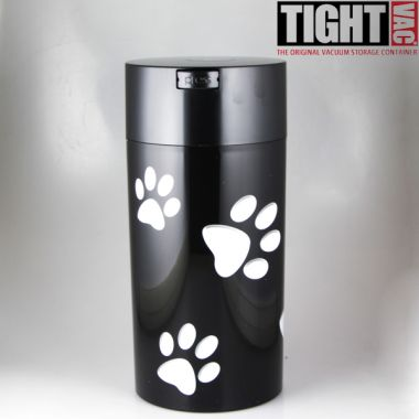 Tight Vac PawVac Container (Opaque) - 2.35L