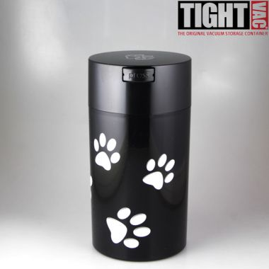 Tight Vac PawVac Container (Opaque) - 1.3L