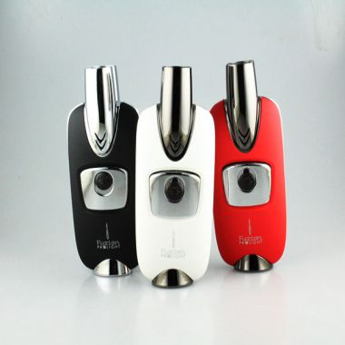 Prolight Double Jet Lighter