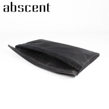 Abscent Odour Absorbing 'Banker' Bag