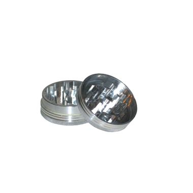 Space Case Grinder - Small