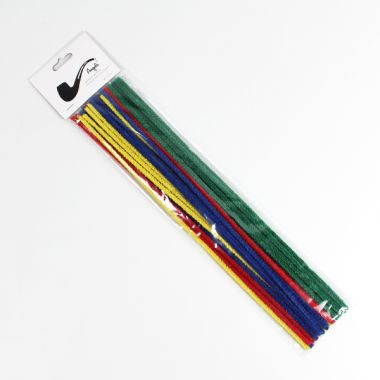 12 Inch Pipe Cleaners