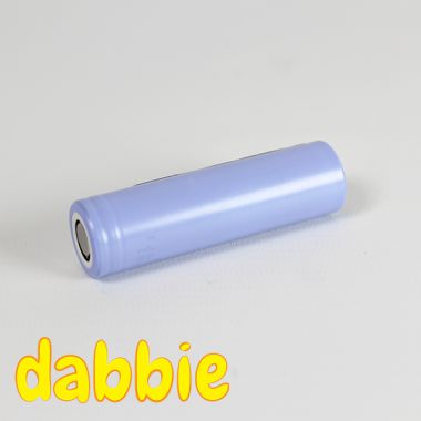 Dabbie Replacement Battery